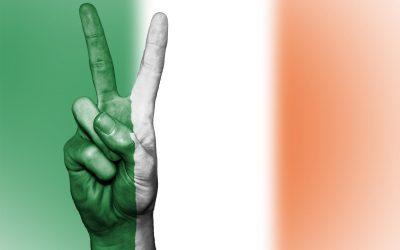 Government of Ireland Scholarships Worth 12,00,000 Euros