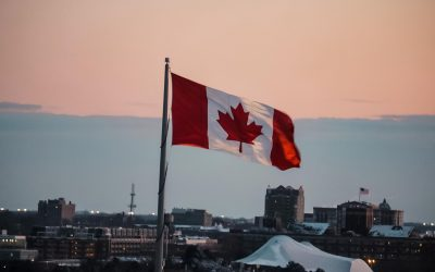MBBS in Canada for Indian Students
