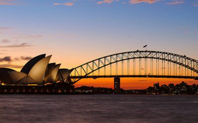How Could You Miss These Cheap International Universities In Australia?