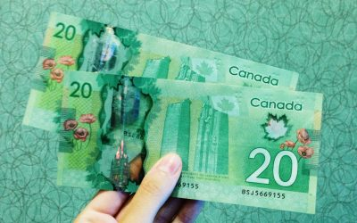 What Is The Cost Of Studying In Canada?