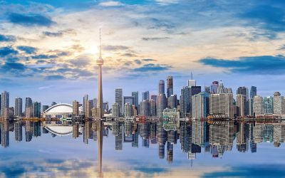 Popular Masters Programs In Canada for International Students