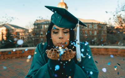 The Easiest Scholarships For International Students