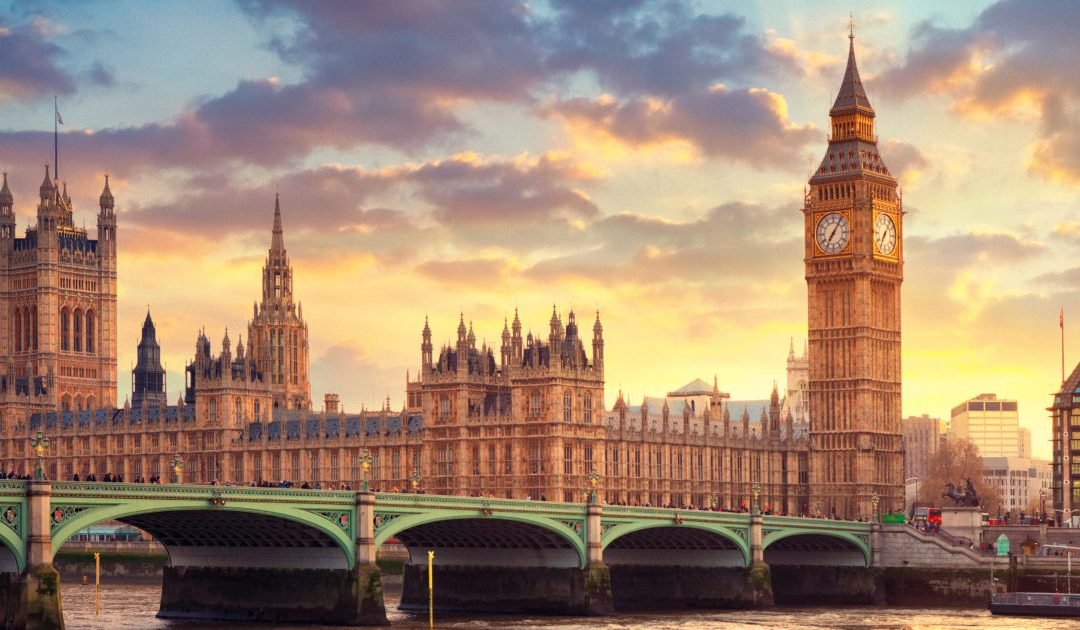 Which Are The Top Scholarships in London?