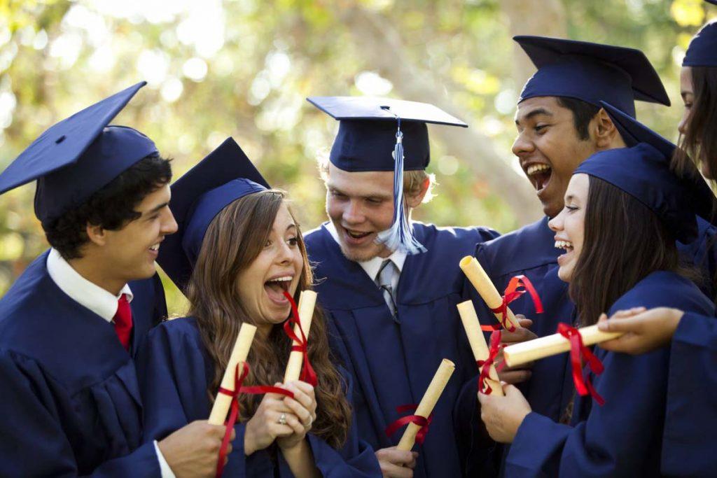 fulbright scholarship for Ireland