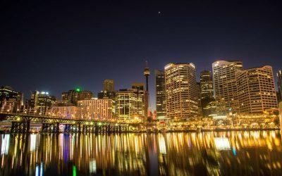 Different Engineering Scholarships In Australia