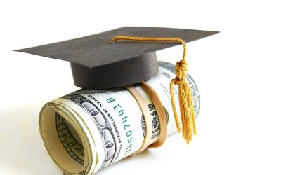 A Guide To Commonwealth Scholarships For Australia
