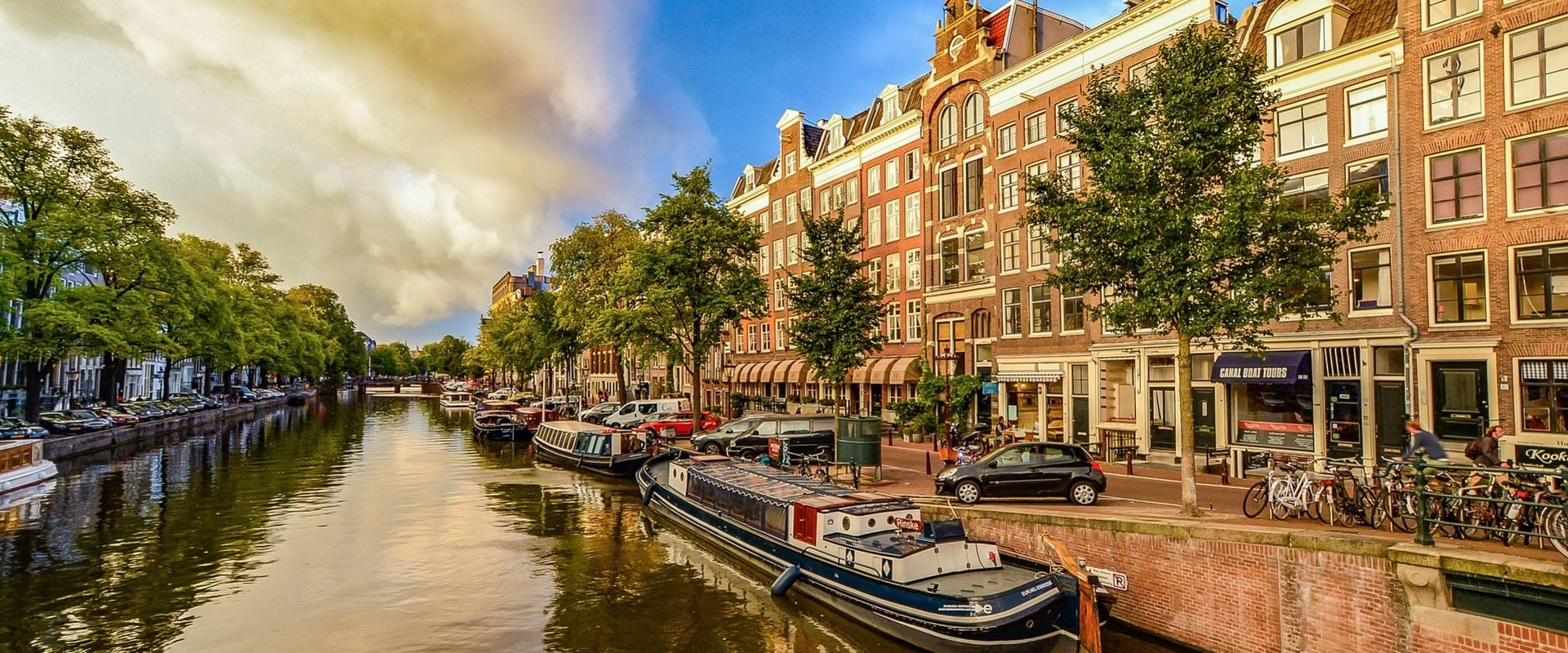PhD Scholarships In The Netherlands