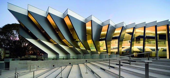 List Of Postgraduate Scholarships In Australia
