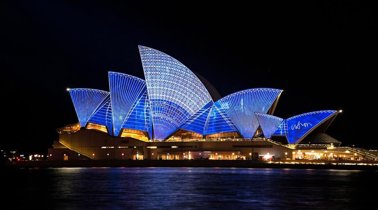 MBA Scholarships In Australia