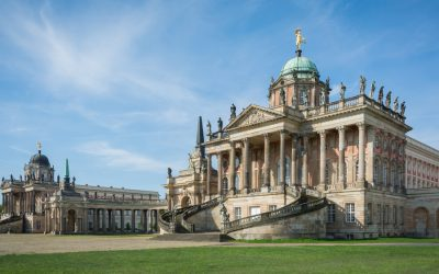 5 Universities With A High Acceptance Rate In Germany That Will Amaze You
