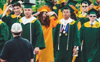 FAQs: The Student Exchange Program Edition