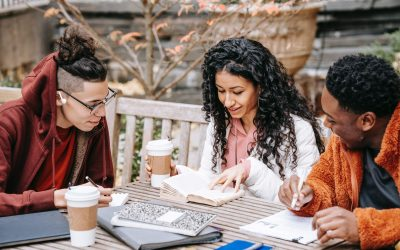 Different Undergraduate Research Scholarships Of 2021
