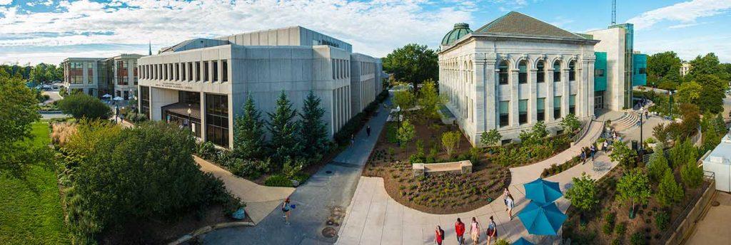 Undergraduate Engineering Scholarships For International Students