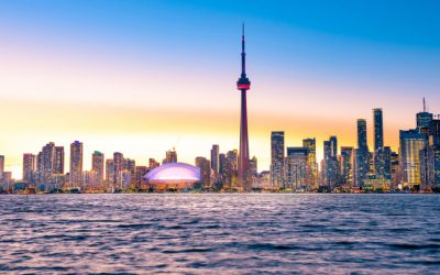 The Top Canadian Graduate Scholarships Of 2021