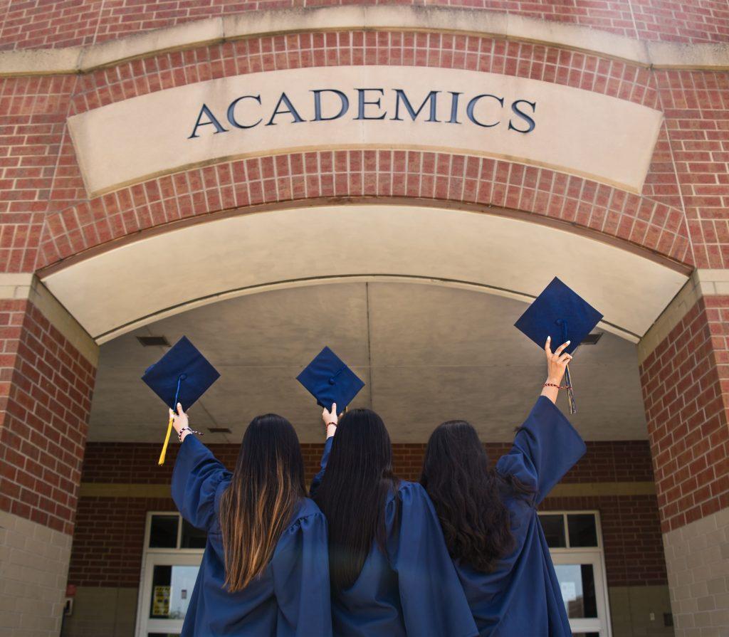 Scholarships For Management