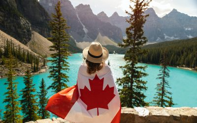 The Top 9 Scholarships To Study In Canada As Of 2021