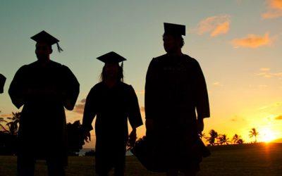 In Demand: Scholarships for Indian Students In Ukraine