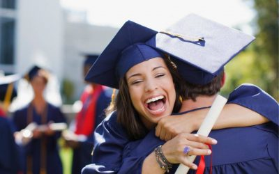 5 Step Guide To Choose The University With The Right Degree