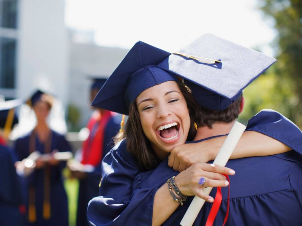 Canadian scholarships for international students