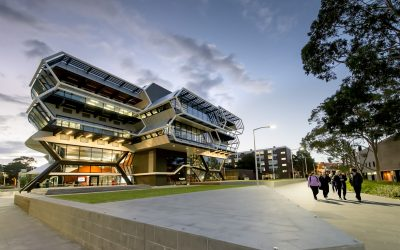 Tips On How To Apply For Scholarships In Australia