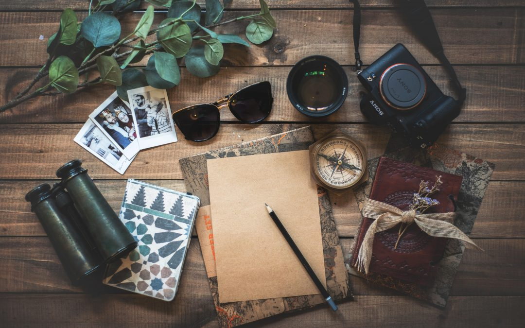 Gender Neutral Study Abroad Scholarships For Fashion Design