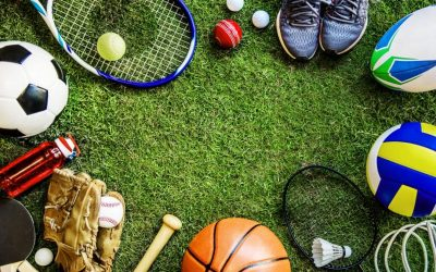 Sports Scholarships In Germany That Will Be Of Interest To You