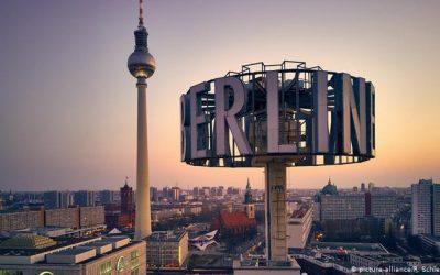 Understanding The Cost Of Living In Berlin As Of 2021