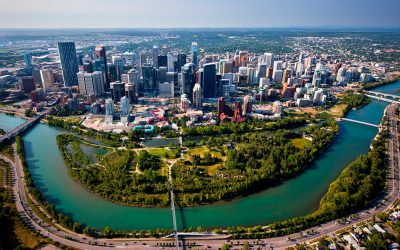 The Most Interesting Things To Do In Calgary For Students