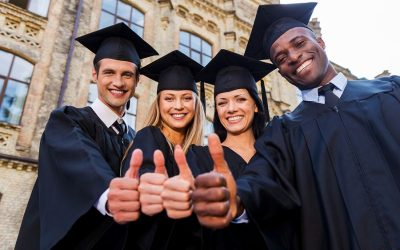 FAQs On How To Apply For A Graduate Scheme