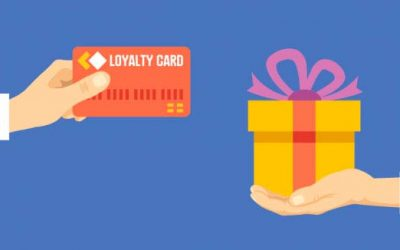 Student Saver: Best Loyalty Cards Of 2021