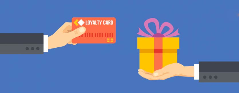 Best Loyalty Cards Of 2021