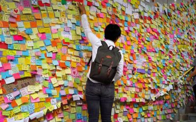 University Bucket List: Things Every Student Must Do