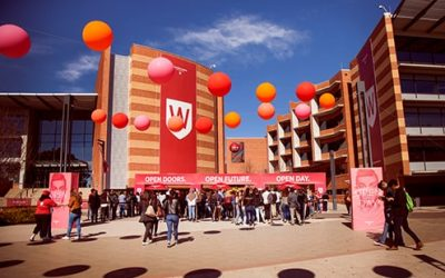 Uni Open Day Tips Every Student Should Follow