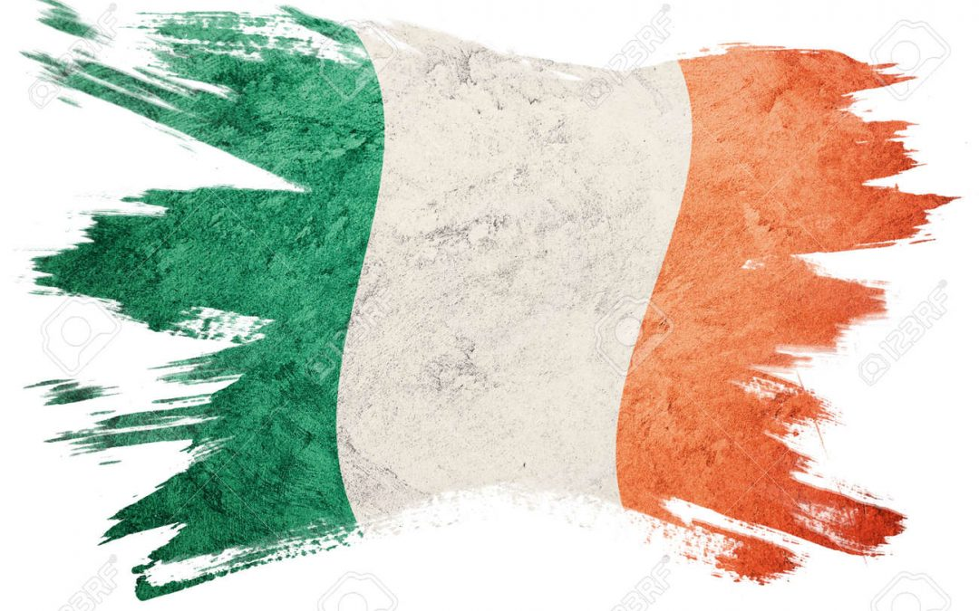 Top FAQs About Student Visa For Ireland