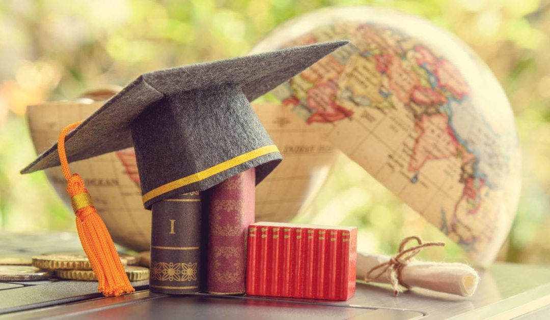 This Is Why You Need Student Finance For Postgraduate Studies