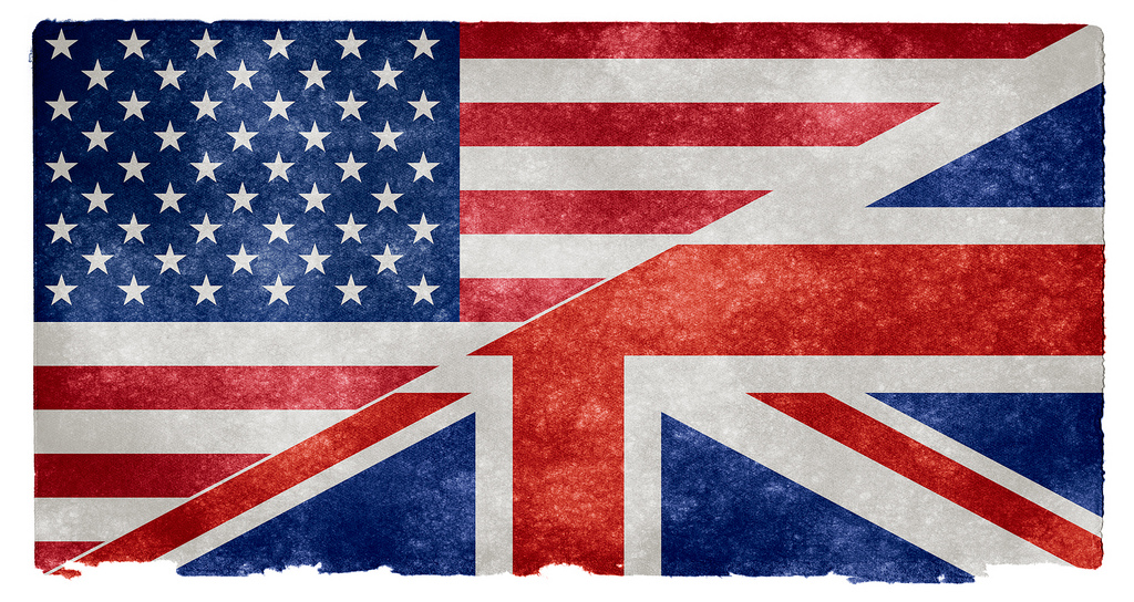 A Comparison of US Universities Vs UK Universities