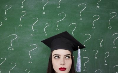 You Must Consider These Alternatives To Graduate Schemes