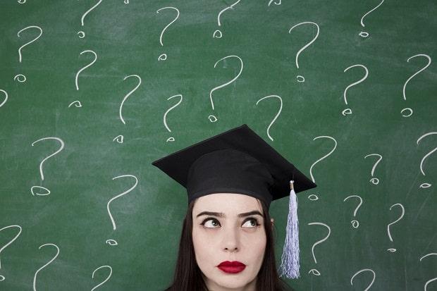 Can you get Universal Credit and Jobseeker's Allowance?
