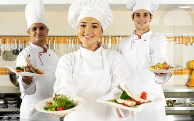 Which Are The Scholarships To Study Abroad For Hotel Management Abroad?