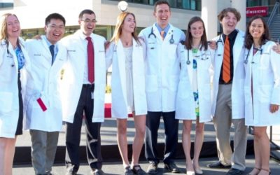 Medical Schools That Offer Full Scholarships As Of 2021