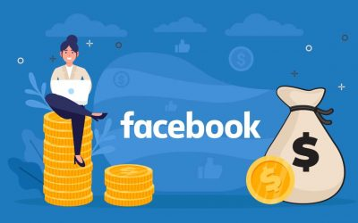 Make Money From Facebook Using These 4 Techniques