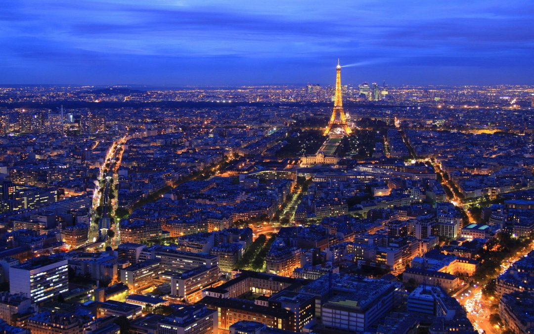 The Filmmaking Scholarships In Paris You Should Know Of