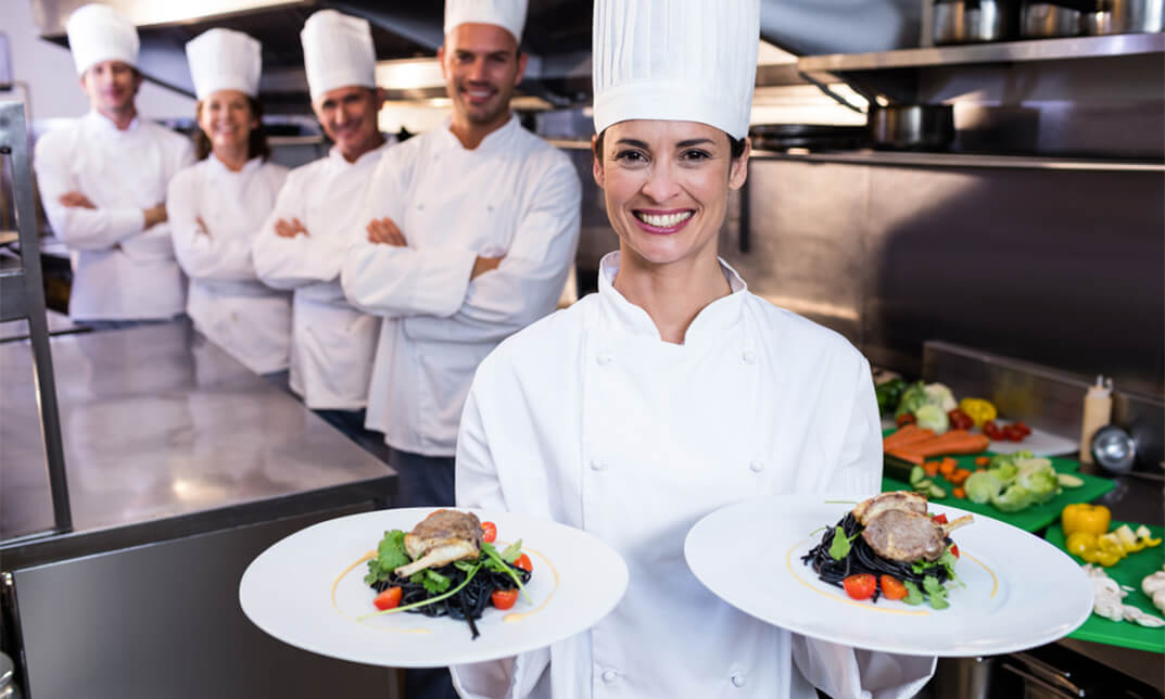 The 5 Best Culinary Schools In The World You Should Consider