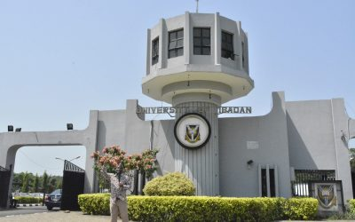 A Complete Guide On Everything About University Of Ibadan
