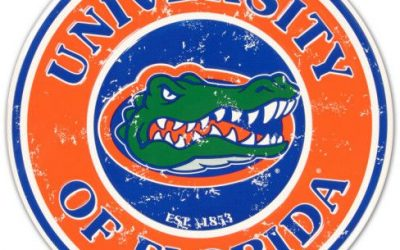 The 7 Most Interesting Facts About The University Of Florida