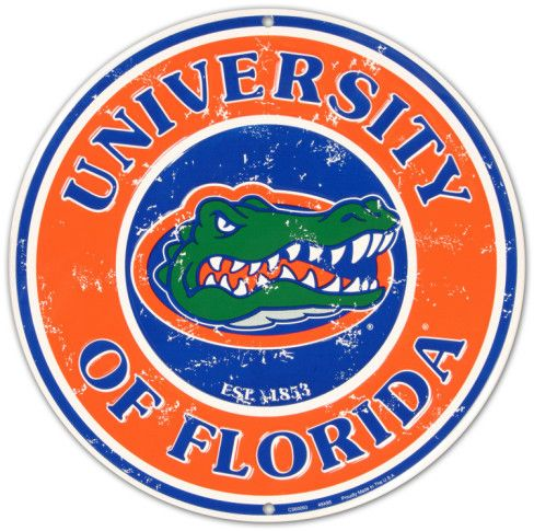 Most Interesting Facts About The University Of Florida