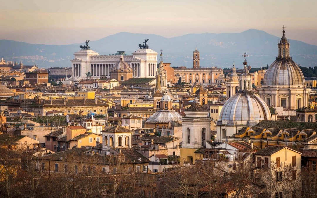 List Of Universities In Italy Without Application Fees