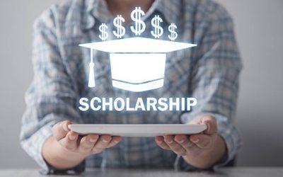 The Top 5 Scholarships For Development Studies, 2021