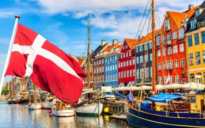 Cheap Universities In Denmark For International Students You Can Apply to