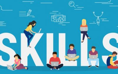 Here Are The Top Skills To Learn In 2021
